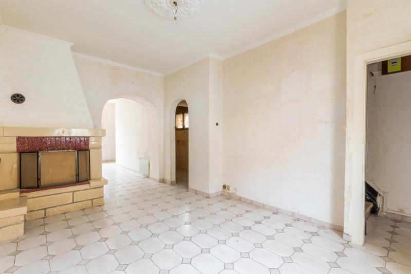 acheter maison 5 pièces 76 m² moyeuvre-grande photo 1