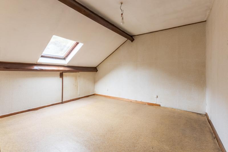 acheter maison 5 pièces 76 m² moyeuvre-grande photo 4