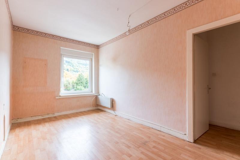 acheter maison 5 pièces 76 m² moyeuvre-grande photo 7