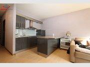 Wohnung zur Miete 1 Zimmer in Hagen - Ref. 6475834