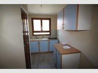 Appartement à louer F2 à Cambrai - Réf. 6606906