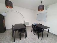 Bureau à louer à Esch-sur-Alzette - Réf. 6549562