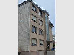 Wohnung zur Miete 2 Zimmer in Esch-sur-Alzette - Ref. 6553914