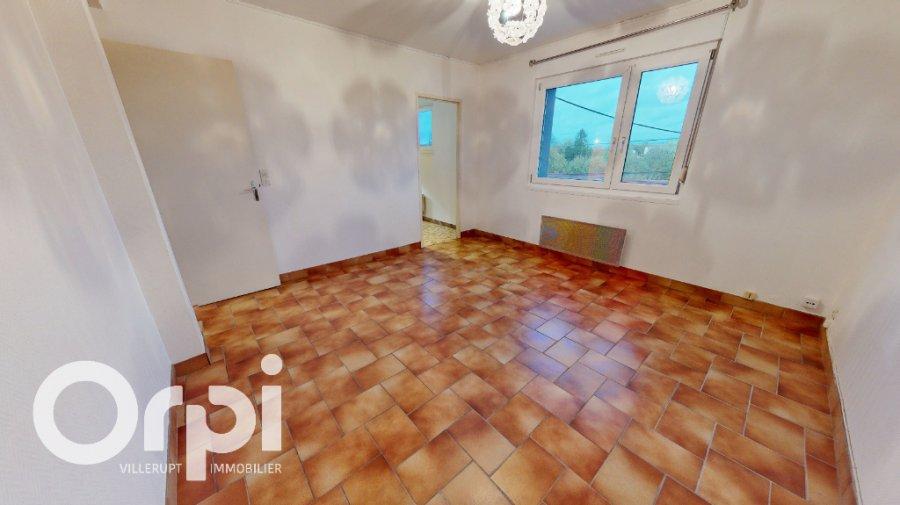 louer appartement 3 pièces 48 m² villerupt photo 2