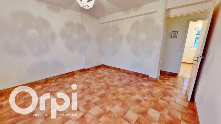louer appartement 3 pièces 48 m² villerupt photo 3