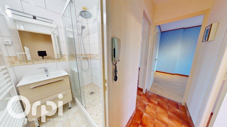 louer appartement 3 pièces 48 m² villerupt photo 6