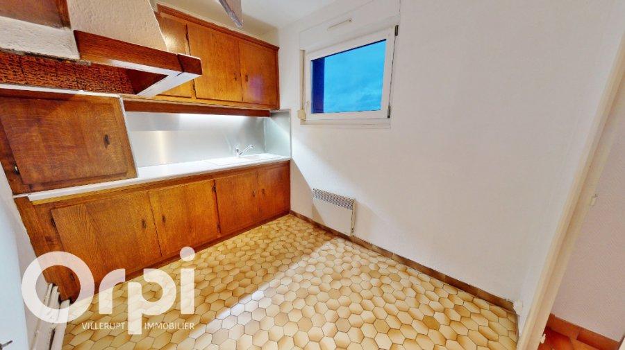 louer appartement 3 pièces 48 m² villerupt photo 4