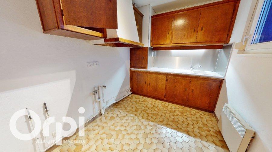 louer appartement 3 pièces 48 m² villerupt photo 5