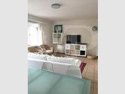 Maisonnette zur Miete 2 Zimmer in Luxembourg-Belair - Ref. 6164794