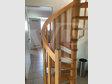 Maisonnette zur Miete 2 Zimmer in Luxembourg (LU) - Ref. 6164794