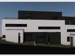 Maison à vendre 4 Chambres à Rodange - Réf. 4989242