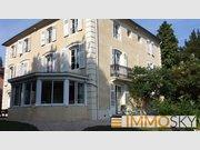 Maison à vendre F15 à Pompey - Réf. 6635834