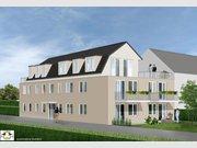 Appartement à vendre 2 Pièces à Speicher - Réf. 7164218