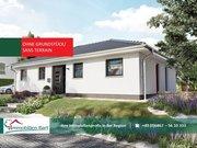 Maison à vendre 4 Pièces à Wincheringen - Réf. 7233850