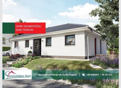 Haus zum Kauf 4 Zimmer in Wincheringen (DE) - Ref. 7233850