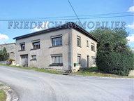 Maison à vendre F4 à Rambluzin-et-Benoite-Vaux - Réf. 6586682