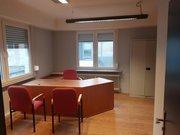 Bureau à louer à Luxembourg-Bonnevoie - Réf. 6594874