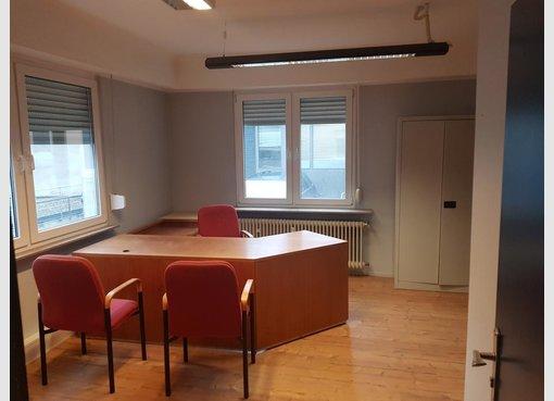Bureau à louer à Luxembourg (LU) - Réf. 6594874