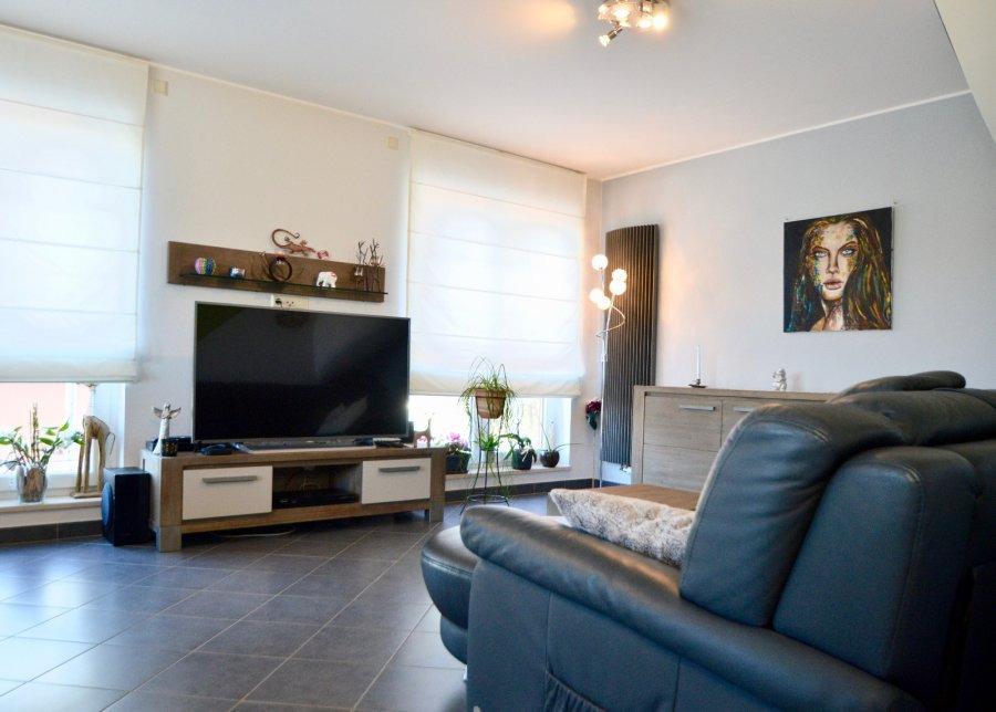 acheter duplex 3 chambres 139 m² hellange photo 1