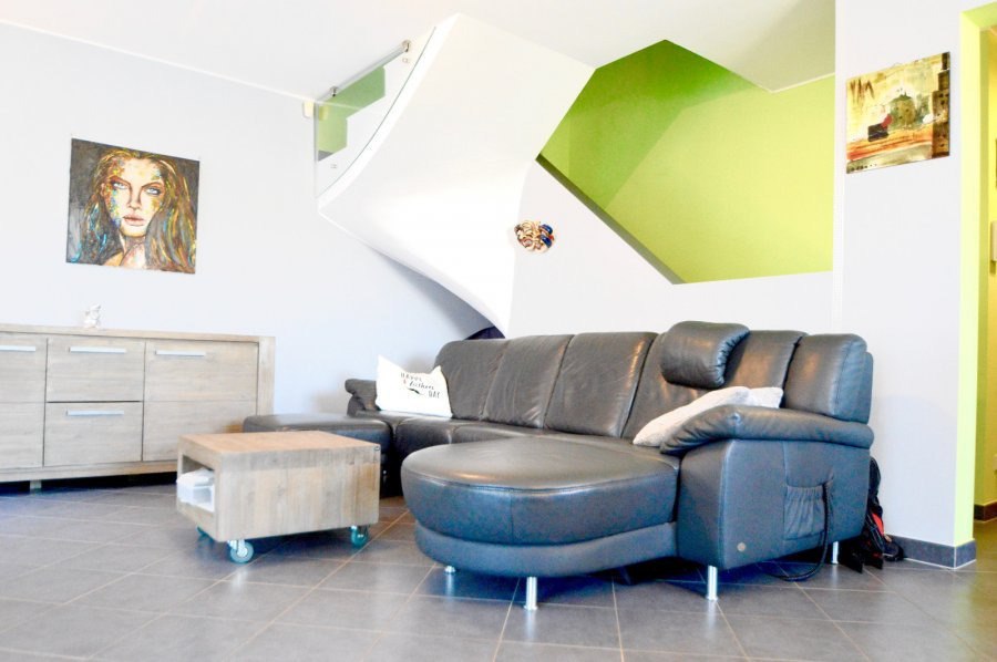 acheter duplex 3 chambres 139 m² hellange photo 2