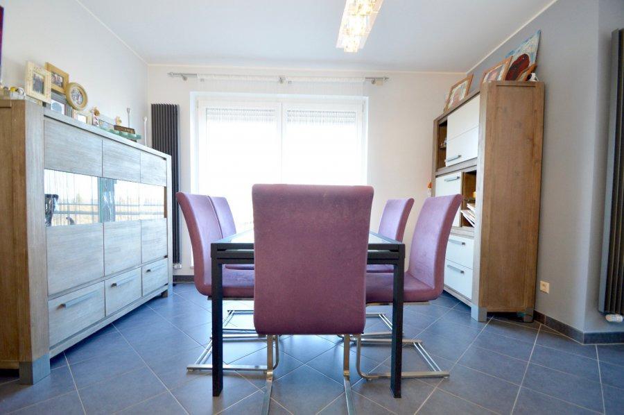 acheter duplex 3 chambres 139 m² hellange photo 3