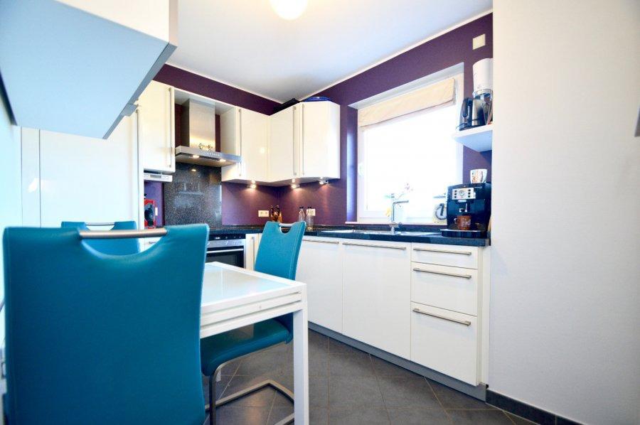 acheter duplex 3 chambres 139 m² hellange photo 4