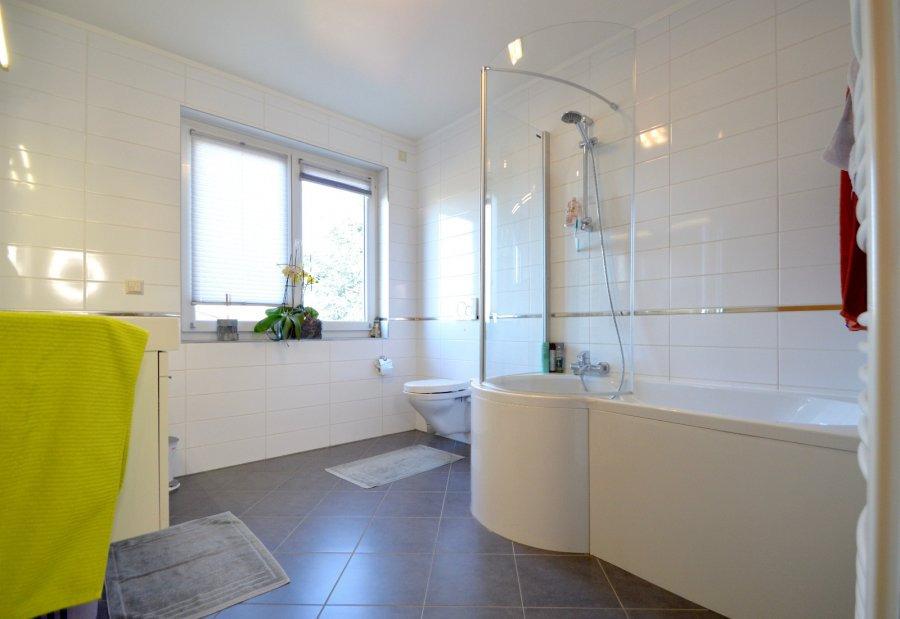 acheter duplex 3 chambres 139 m² hellange photo 5