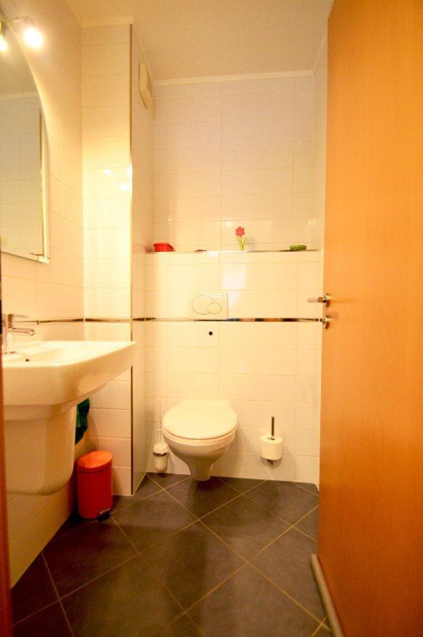 acheter duplex 3 chambres 139 m² hellange photo 6