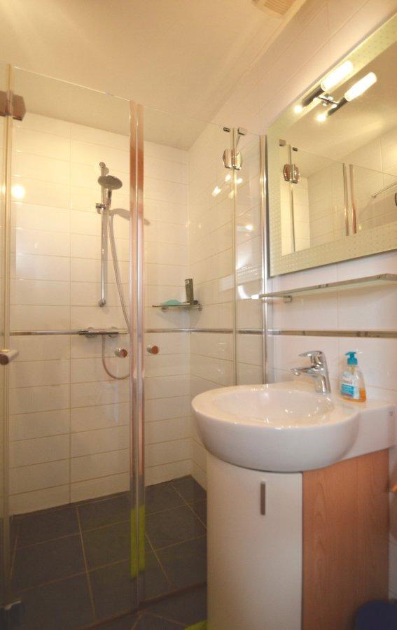 acheter duplex 3 chambres 139 m² hellange photo 7
