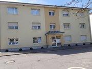 Appartement à vendre 2 Chambres à Rollingen - Réf. 6279482