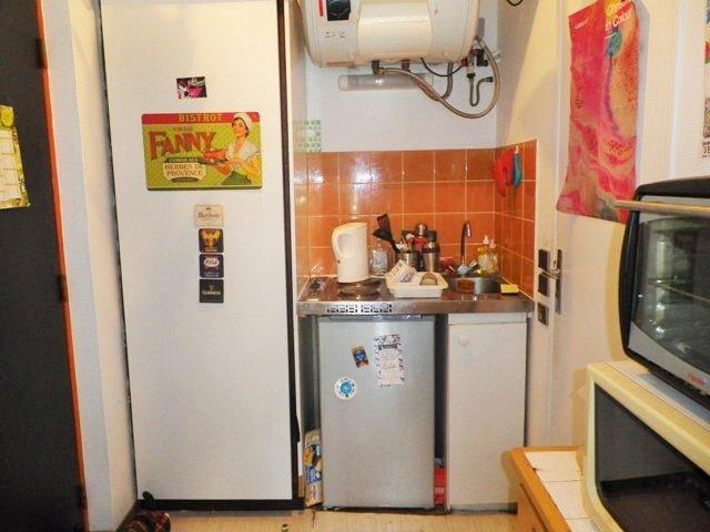 louer appartement 1 pièce 19 m² metz photo 3