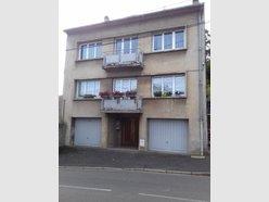 Appartement à louer F3 à Auboué - Réf. 6545722
