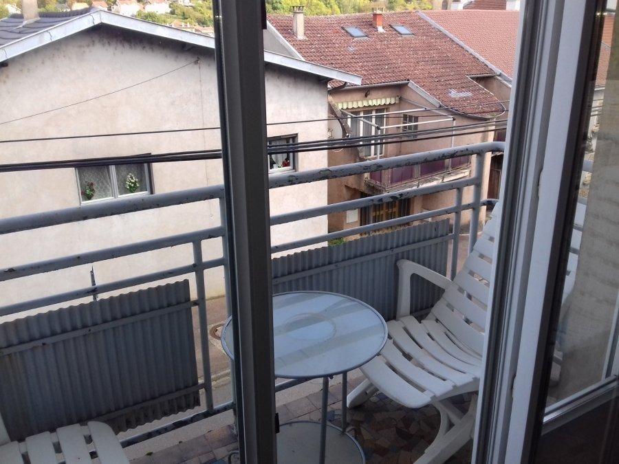 louer appartement 3 pièces 76 m² auboué photo 2