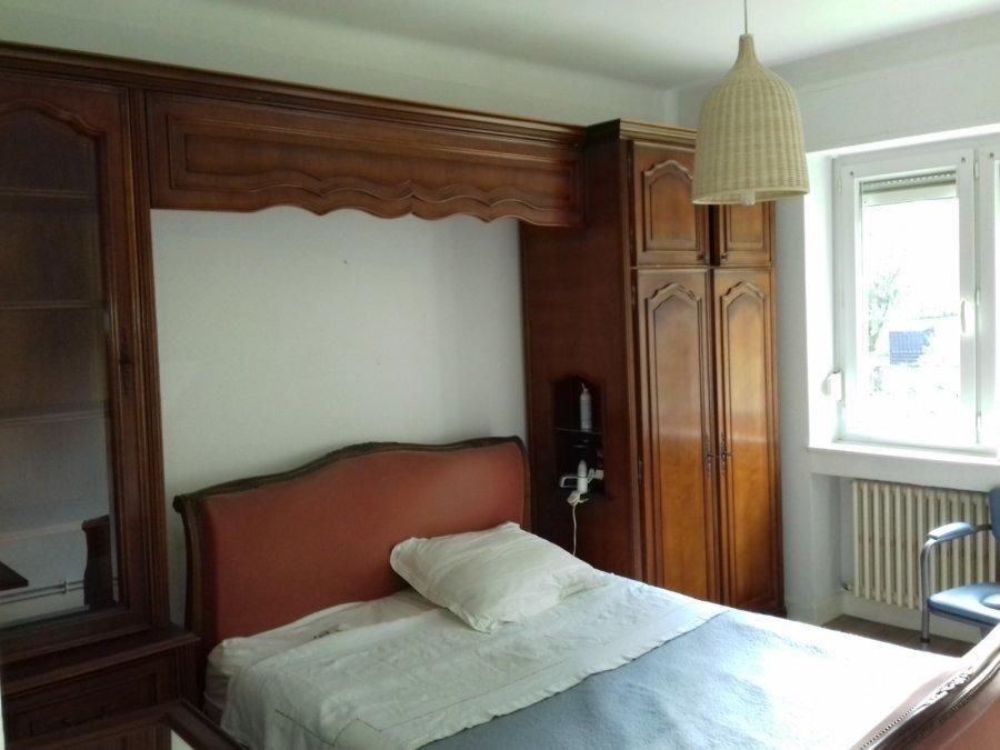 louer appartement 3 pièces 76 m² auboué photo 3