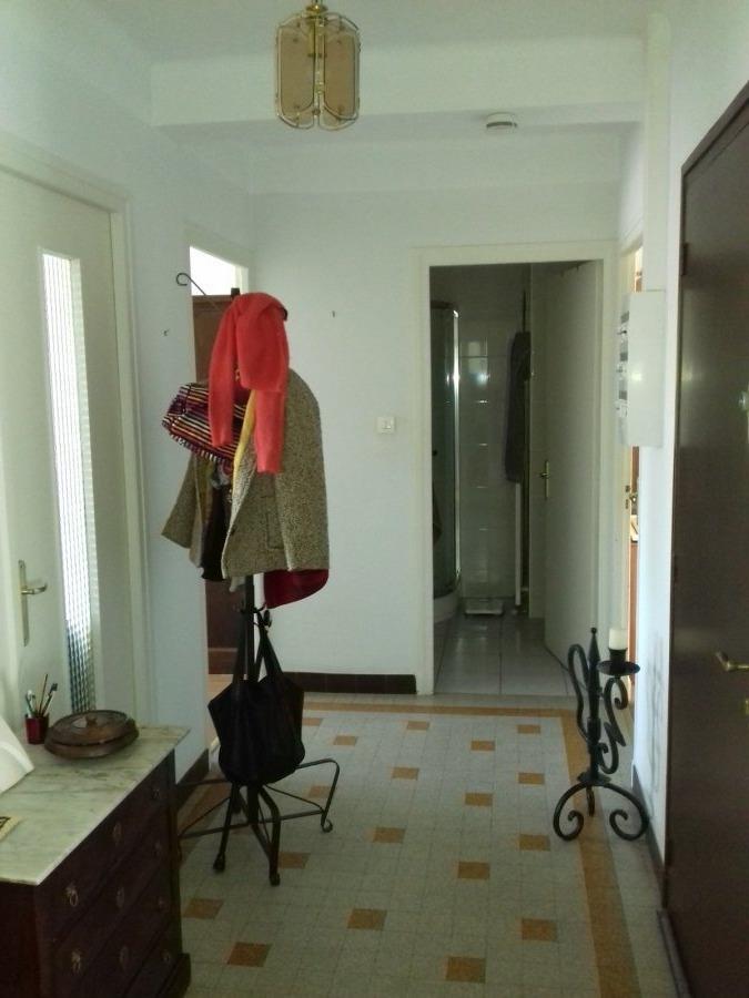 louer appartement 3 pièces 76 m² auboué photo 5