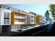 Appartement à vendre F2 à Nancy - Réf. 5640762