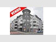 Apartment for sale 2 bedrooms in Pétange - Ref. 6951482