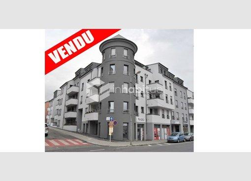 Apartment for sale 2 bedrooms in Pétange (LU) - Ref. 6951482