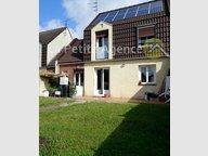 Maison à vendre F6 à Salomé - Réf. 6431290