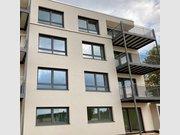 Wohnung zur Miete 3 Zimmer in Perl-Nennig - Ref. 6955578