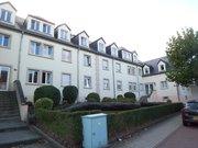 Appartement à vendre 2 Chambres à Bivange - Réf. 6107706
