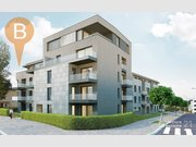 Apartment for sale 1 bedroom in Luxembourg-Cessange - Ref. 6640186