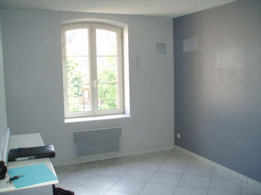 appartement louer metz 28 m 380 immoregion. Black Bedroom Furniture Sets. Home Design Ideas