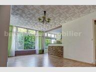 Appartement à vendre F4 à Verdun - Réf. 5136954