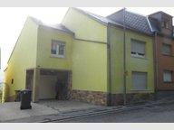 Maison jumelée à vendre 3 Chambres à Kopstal - Réf. 6517306