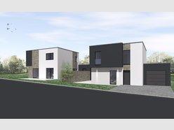 Maison à vendre F4 à Augny - Réf. 4883002