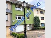 Haus zum Kauf 4 Zimmer in Luxembourg-Bonnevoie - Ref. 7246394