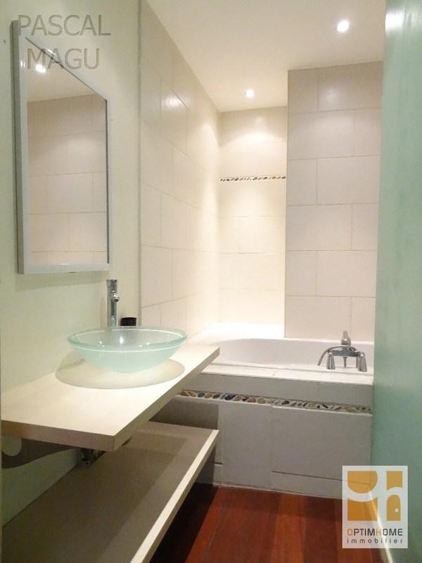 acheter appartement 3 pièces 60 m² nancy photo 4