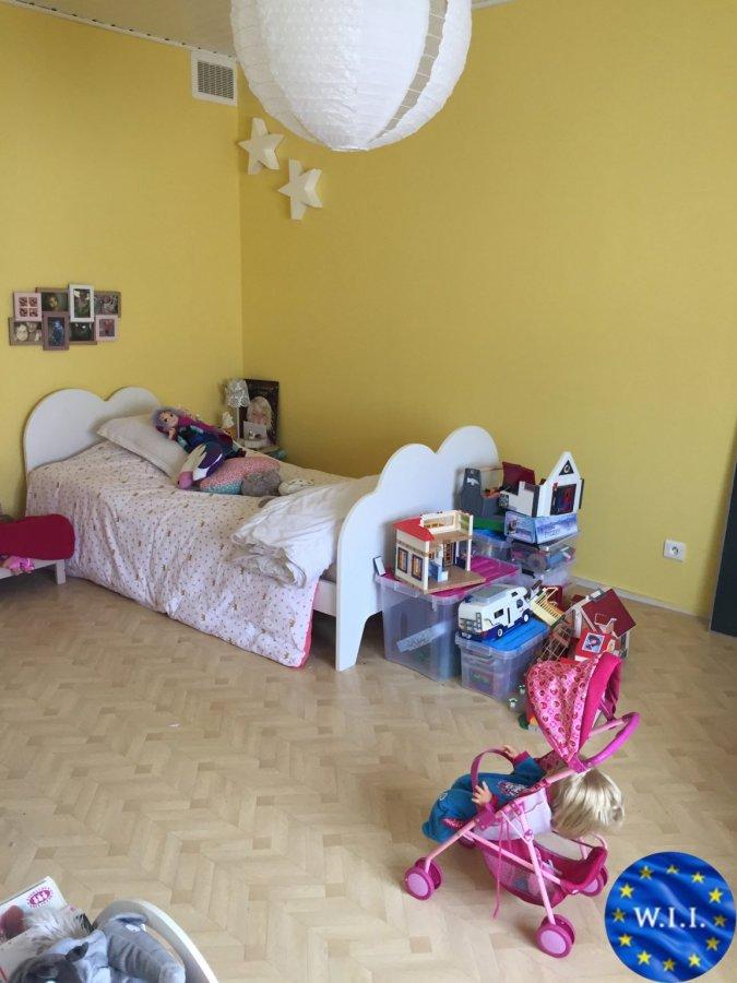 acheter maison 6 pièces 160 m² gondreville photo 7