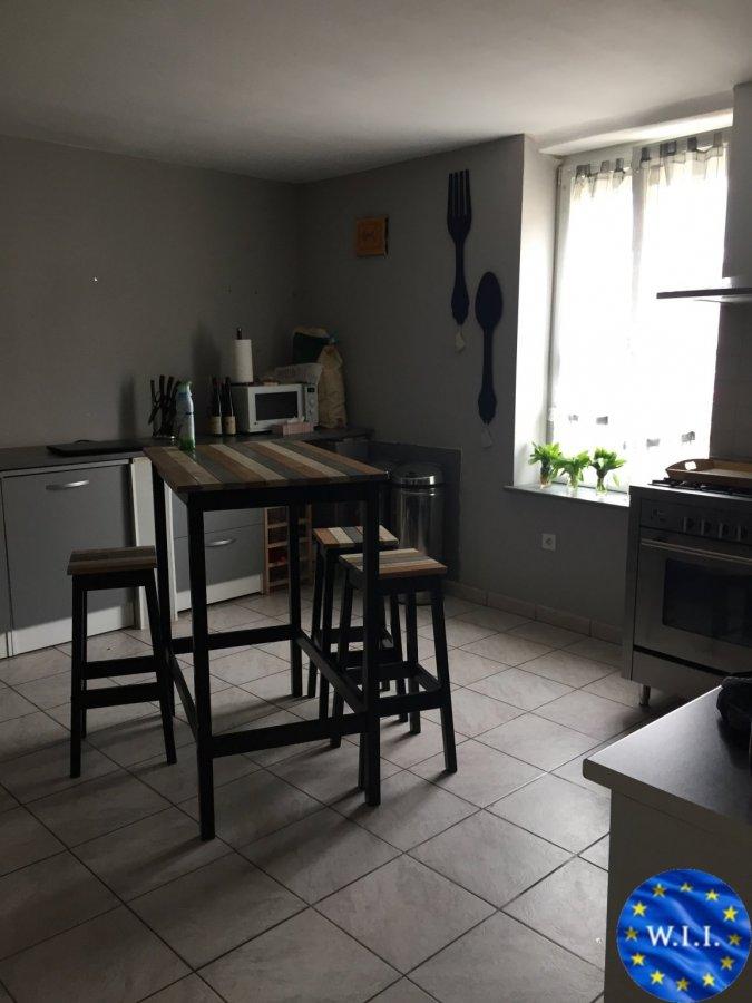 acheter maison 6 pièces 160 m² gondreville photo 2
